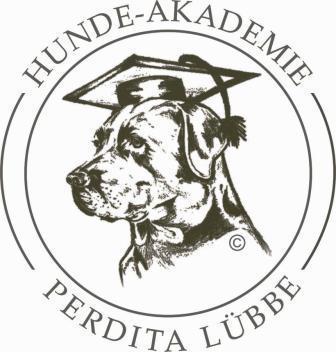 logo_farbe_auf_weissA